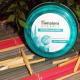 Питательный крем для лица от Himalaya Herbals