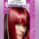 Стойкая крем-краска Palette сияние цвета - для темных волос от Schwarzkopf
