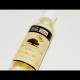 Аргановое масло для волос Huile D'ARGAN от Magic Glance