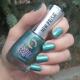 Лак для ногтей New Prism (оттенок № 12 Android) от Dance Legend