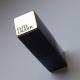 Губная помада Pure Color Envy Sculpting Lipstick (оттенок № 120 Desirable) от Estee Lauder