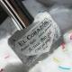 Лак для ногтей коллекция Hocus-Pocus (оттенок № 423/156) от El Corazon