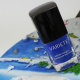 Лак для ногтей VARIETE (оттенок № 438 Vaudeville Safre) от Л'Этуаль