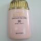Солнцезащитное молочко All Around Safe Block Soft Finish Sun Milk от Missha