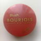 Румяна Little Round Pot Blush (оттенок № 95 Rose de Jaspe) от Bourjois