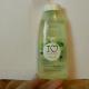 "Эко-шампунь для блеска волос ""I love my planet"" от Yves Rocher"