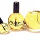 Масло для кутикулы Premium Oil от INM