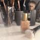 Тональный крем Double Wear Stay-in-Place Makeup (оттенок № 2C3 Fresko) от Estee Lauder