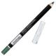 Контурный карандаш для глаз Perfect Contour Kajal от Isa Dora