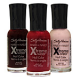Лак для ногтей Hard As Nails Xtreme Wear от Sally Hansen