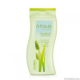 Шампунь для тонких и ослабленных волос Chisana volume up от C:ehko