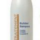 Шампунь лубокого очищения волос BULDER SHAMPOO от Brelil BIO RECONSTRUCTION