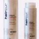 BRELIL Professional шампунь против выпадения волос HAIR CUR