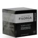 Ночной крем разглаживающий от Filorga