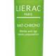 Подготавливающий лосьон Mat-Chrono от Lierac
