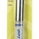 Гель для ресниц и бровей brow&lash growth accelerator от Ardell