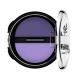 Двойные матовые тени для век Fashion&mat №505 от Bell
