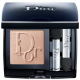 Тени для век Diorshow Mono Wet & Dry Backstage Eyeshadow (оттенок № 726 Grege) от Dior