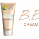 BB крем Miracle Skin Perfector от Garnier
