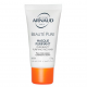 Очищающая маска для лица Masque Purifiant от Arnaud
