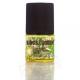 Роликовый дезодорант-антиперспирант Sultan of Granada – Цветок лимона от KINGS & QUEENS