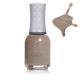 Лак для ногтей (оттенок № 48725 Nite owl) от Orly (1)