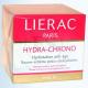 Бальзам для крайне обезвоженной кожи Гидро-Хроно от Lierac