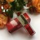 Масло-блеск для губ Eclat Minute (оттенок № 03 Red Berry) от Clarins