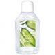 Очищающая жидкость для снятия макияжа от Belweder