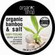 """Пилинг для тела """"Тропический бамбук"""" от Organic Shop (2)"""