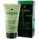 Шампунь для волос от жирной перхоти Melaleuca Shampoo For Oily Dandruff от Rene Furterer