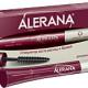 Стимулятор роста ресниц и бровей от Alerana