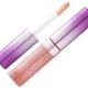 Блеск для губ Water shine gloss (оттенок 502/208 cutie pie) от Maybelline