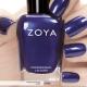Лак для ногтей Professional Nail Lacquer (оттенок ZP 679 Neve) от Zoya