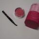 Блеск для губ Women's pretty toys от Cherie ma Cherie