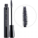 Тушь Advanced advanced volume mascara от Shiseido