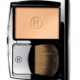 VITALUMIRE CLAT Компактная пудра для комфорта кожи и свежего цвета лица SPF 10 от Chanel