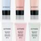 Пробуждающая база под макияж Acti Mine от Givenchy