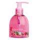 Жидкое мыло для рук Пюр Дезир с ароматом пиона от Yves rocher