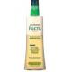 Мгновенный спрей «Восстановление и блеск» от Garnier Fructis