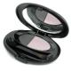 Тени с шелковой текстурой Deep Brown S11 от Shiseido