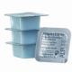Маска SOS для очень сухой кожи лица Intensive Hydration Re-sourcing Mask от ALPURE