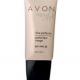 Прозрачный тон для лица MagiX Face Perfector от Avon