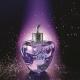 Женский парфюм Minuit Sonne Eau de Minui - Midnight Fragrance от Lolita Lempicka