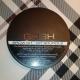 Тени для бровей Eye Brow Kit от Gosh