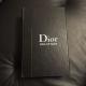 Набор косметики PRO-STYLIST от Dior