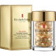 Капсулы для лица с церамидами Advanced Ceramide Capsules Daily Youth Restorting Serum от Elizabeth Arden