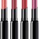 Помада для губ Lip Passion-Smooth Touch Lipstick (оттенок № 43 Creamy dahila) от Artdeco