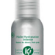 Увлажняющее масло для лица Huile Hydratation Intense от Kibio