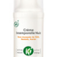 Универсальный ночной крем для лица Creme Intemporelle Nuit от Kibio